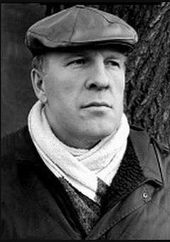 Анатолий Сливников