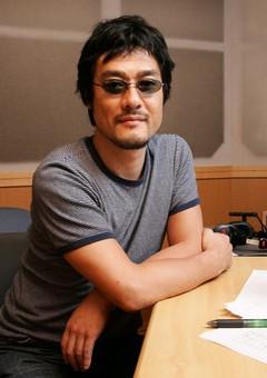 Кейдзи Фудзивара