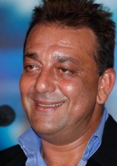 Санджай Датт