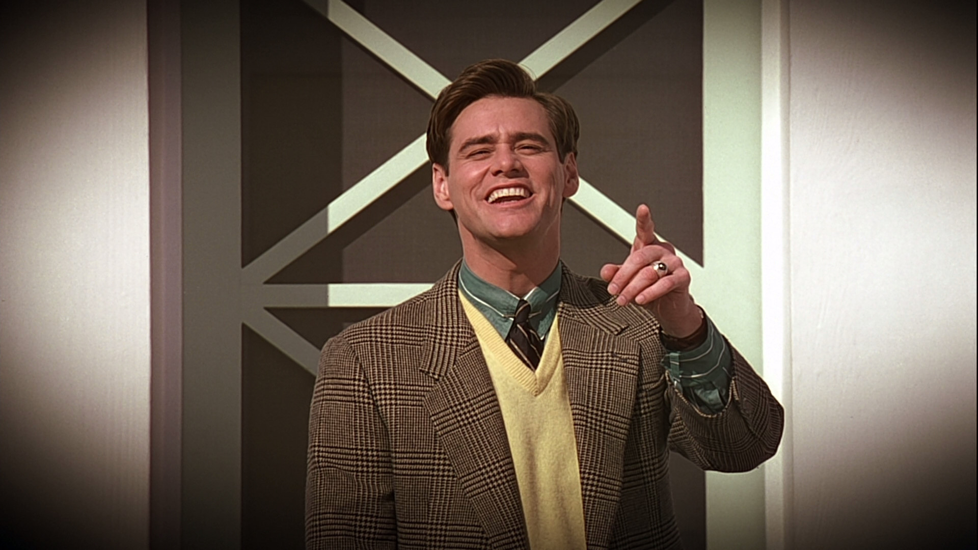 Resolution: 1920x1080 volume: 1946 кб name the-truman-show-character-analysis-17png standard: png