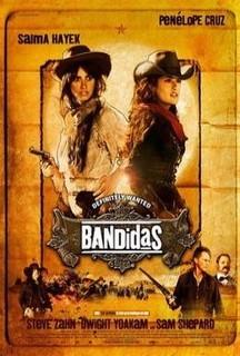 Бандитки
