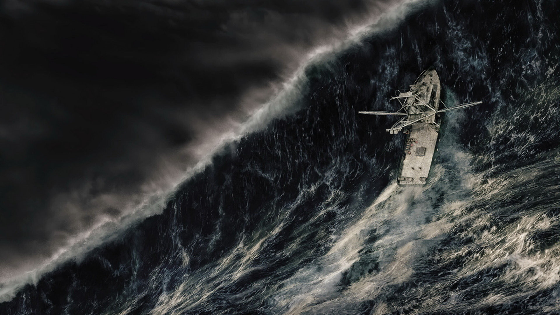 perfect storm The power to cause the perfect storm not to be confused with disaster manipulation user can cause a perfect storm, meaning to cause major or absolute destruction at any time.