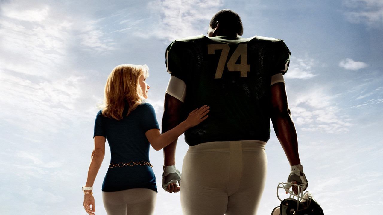 lindside women The blind side is a 2009 american biographical sports drama film written and directed by john lee hancock, based on the 2006 book the blind side: evolution of a game by michael lewis the storyline features michael oher, an offensive lineman who was drafted by the baltimore ravens of the national football league (nfl.