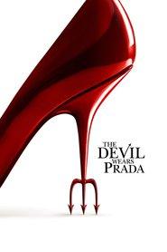 Дьявол носит «Prada»