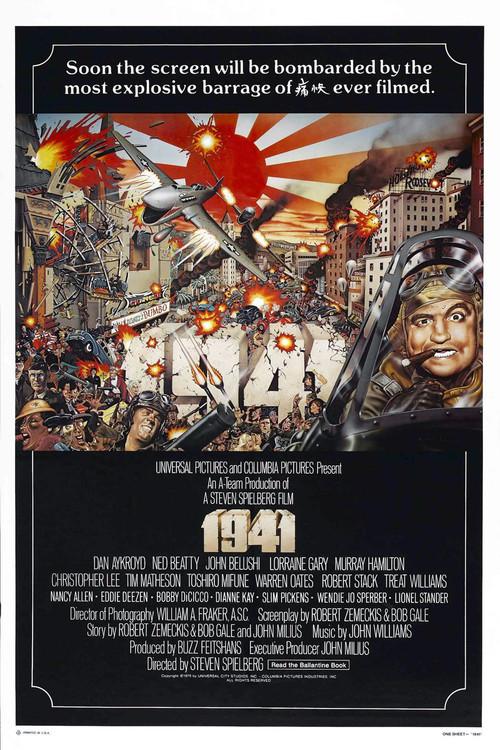 «Фильмы Про Войну 1941-1945 Русские 2015 Смотреть» — 2004