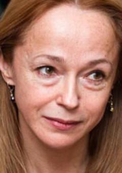 Анжелика Неволина