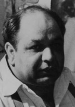 Ричард С. Кастеллано
