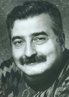 Майк Бакарелла