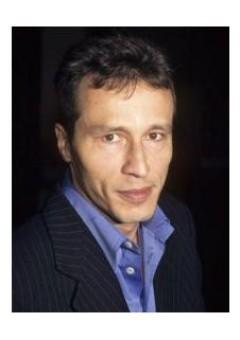Майкл Уинкотт