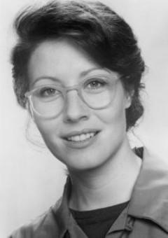 Линда Козловски