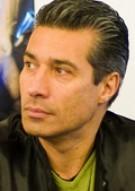 Сайлас Карсон