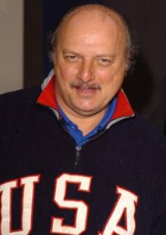 Деннис Франц