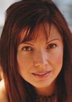 Лилиана Коморовска