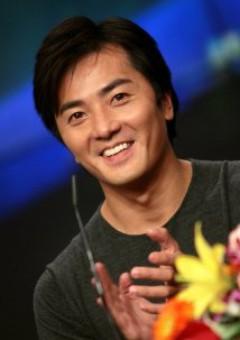 Экин Чэн