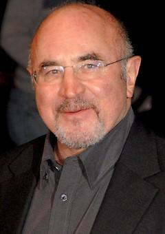 Боб Хоскинс