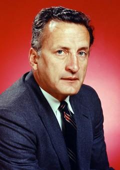 Джордж К. Скотт
