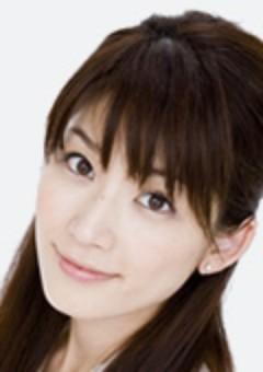 Аяка Оноэ
