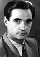 Павел Шпрингфельд