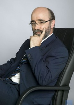 Алекс Ангуло