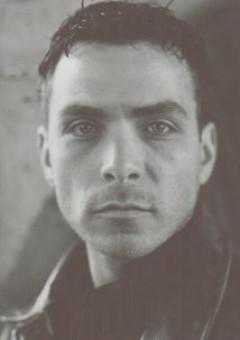 Джозеф Скорен
