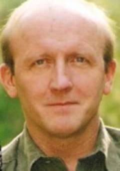 Артур Барчиш