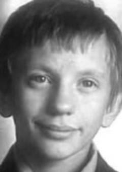 Алексей Фомкин