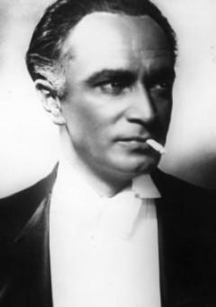 Конрад Фейдт