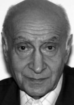 Артем Карапетян