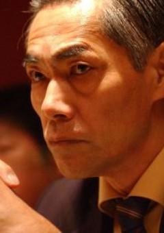 Харукико Яманоути