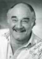 Стив Сусскинд