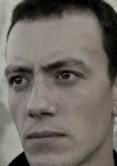 Рожер Казамажор