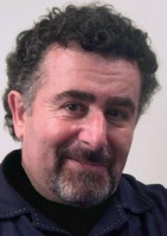 Сол Рубинек