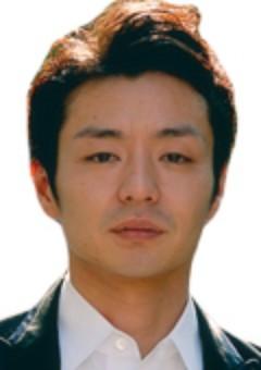 Кэндзи Мизухаши