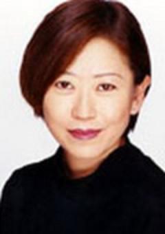 Хироми Цуру