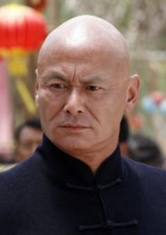 Цзя-Хуэй Лю