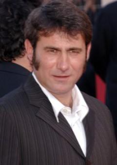 Серхи Лопес