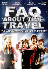 Часто задаваемые вопросы о путешествиях во времени
