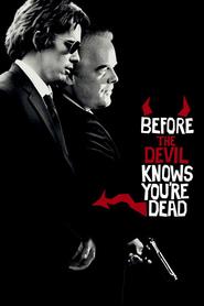 Игры дьявола