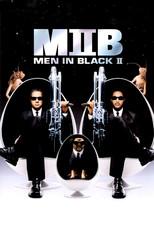 Люди в черном 2