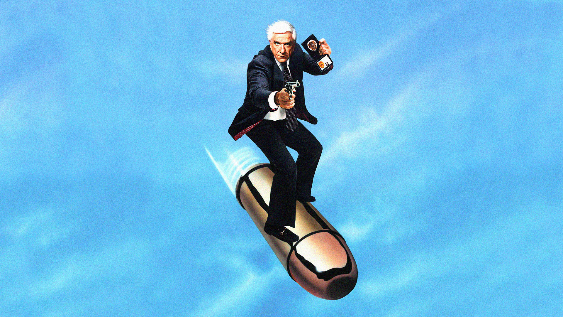 Obamacare fight is like naked gun says white house aide